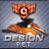 Sandstorm Chimera Pet tasarımı.png