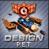 Sandstorm Mirage Pet tasarımı.png