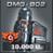 dmg-bo2.png