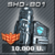 shd-bo1.png