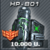 hp-bo1.png