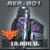 rep-bo1.png