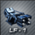 LF-1.png