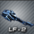 LF-2.png