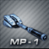 MP-1.png
