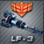 LF-3.png