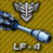 LF-4.png