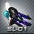 SL-01.png