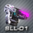 SLL-01.png
