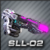 SLL-02.png