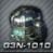 G3N-1010.png