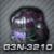 G3N-3210.png