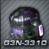 G3N-3310.png