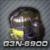 G3N-6900.png