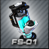 FS-01.png