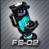 FS-02.png