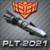 PLT-2021.png