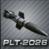 PLT-2026.png