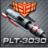 PLT-3030.png