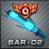 SAR-02.png