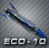 ECO-10.png