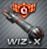 WIZ-X.png