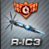 R-IC3.png