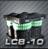 LCB-10.png