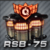 RSB-75.png
