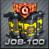 JOP-100.png
