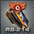 RB-214.png