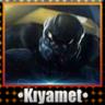 _KIYAMET_