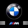 ●BMW●M●POWER●