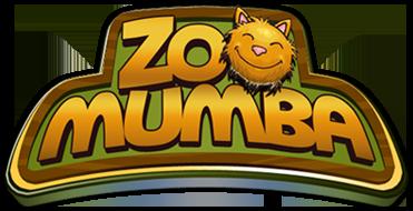 Zoomumba DE